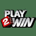 Casino Play2Win